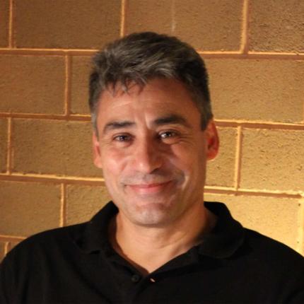 Fabio Babiloni