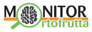 Monitor Ortofrutta Brainmarketing