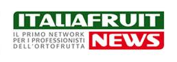 ifn_logo