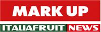 Speciale frutta e verdura 2018