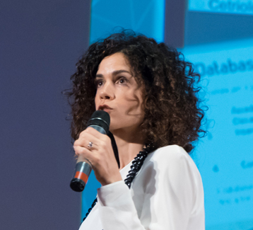 Chiara Daltri