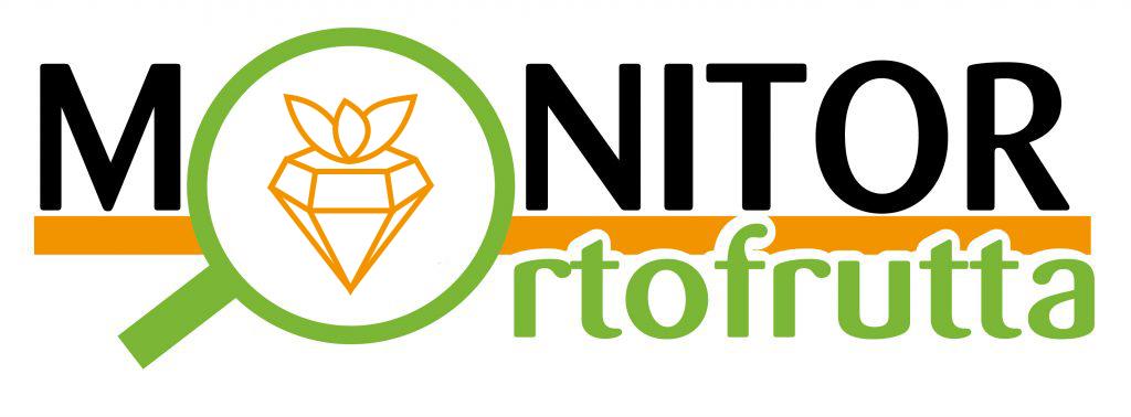 MONITOR logo 2016