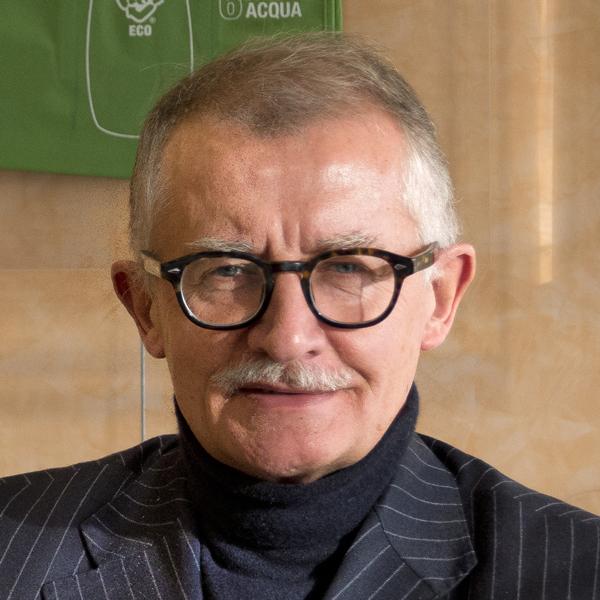 Mario Gasbarrino