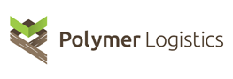 Polymer Logistic