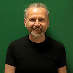 Mario Zani