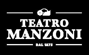logoMANZONI@2x BIANCO