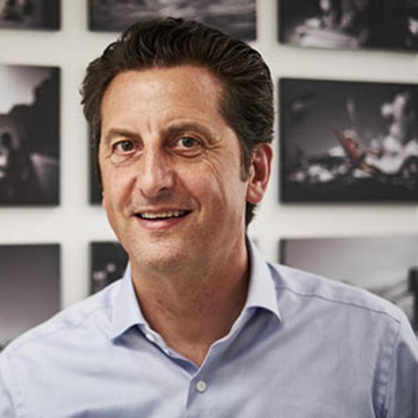 Maurizio Rossini