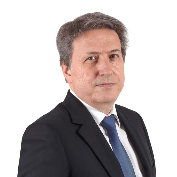Gabriele Villa