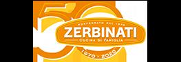 Zerbinati
