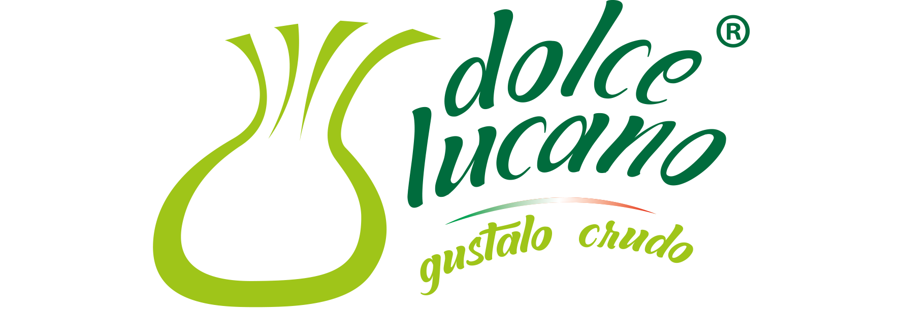 Dolce lucano