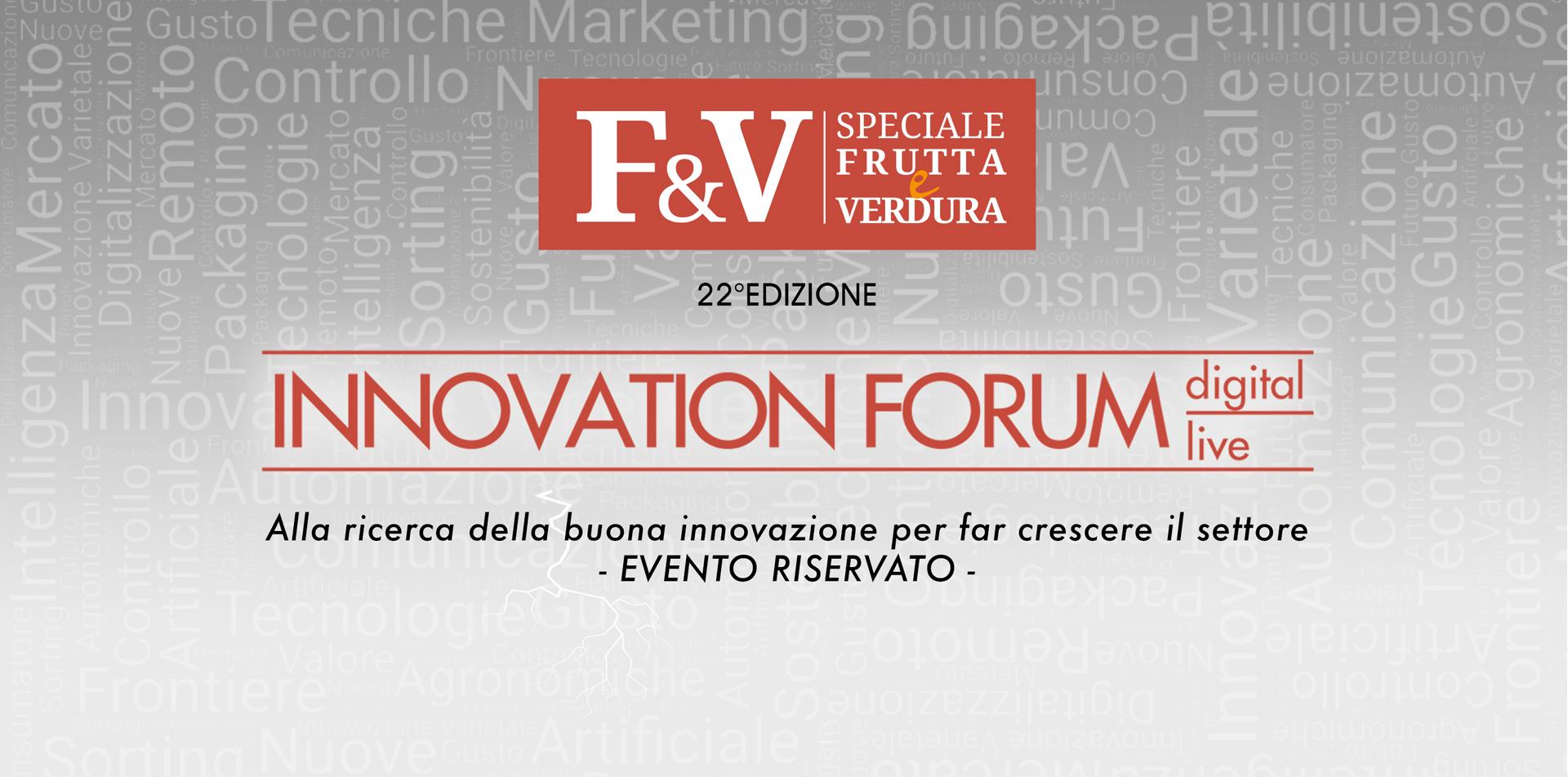 SFV_cover_21_V2